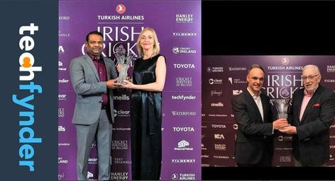 Cricket ire awards-1