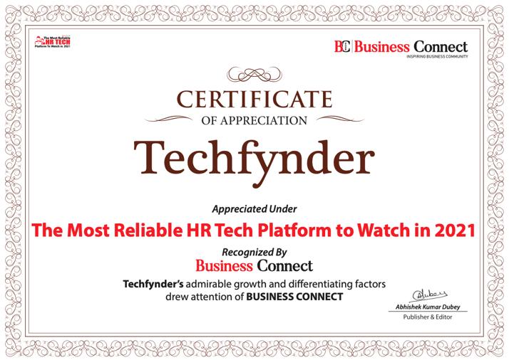 techfynder-bc-certificate